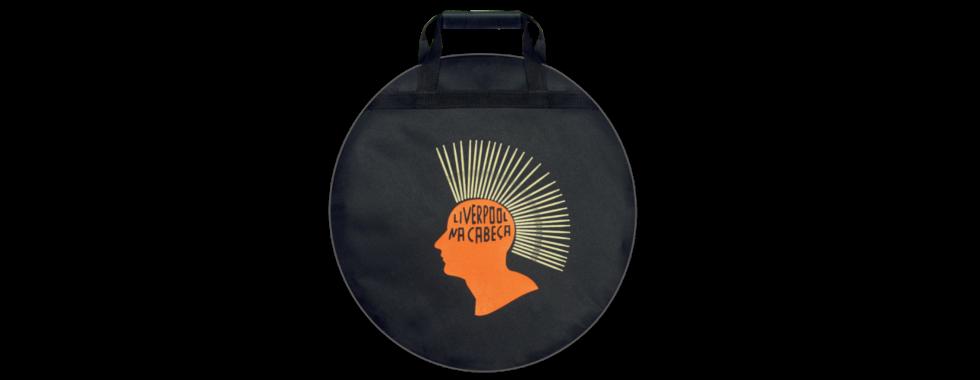 bag-liverpool