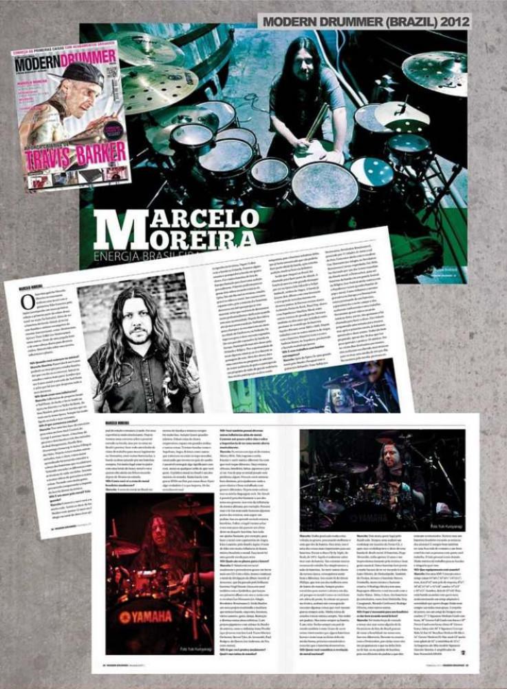 marcelo_moreira-release_port201416