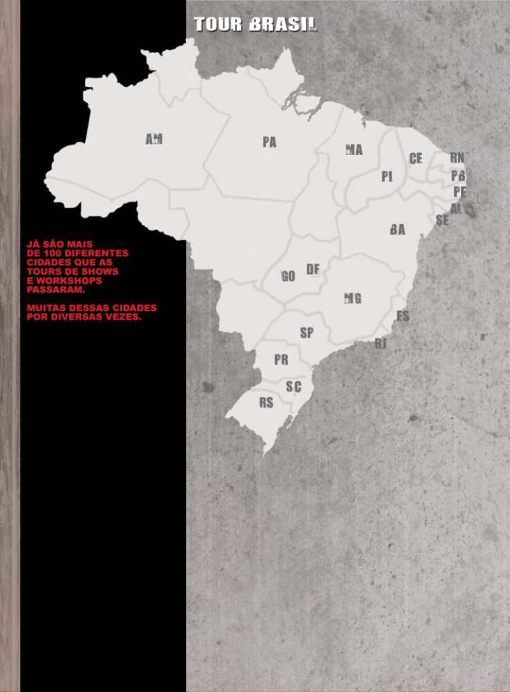 marcelo_moreira-release_port201422