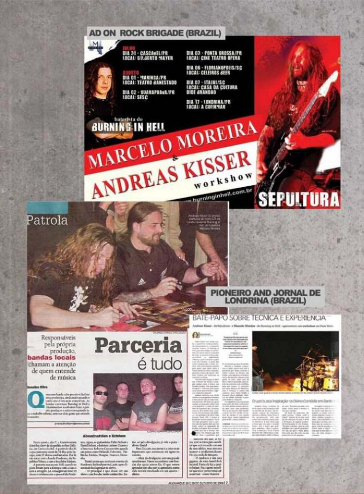 marcelo_moreira-release_port201426