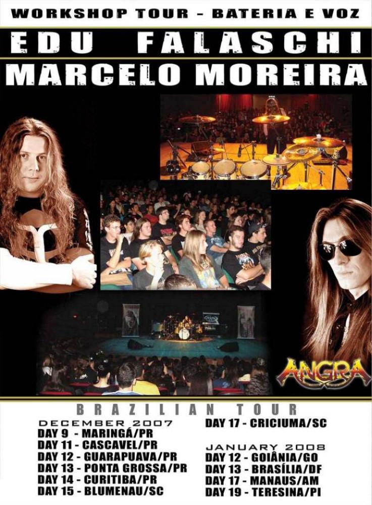 marcelo_moreira-release_port201430