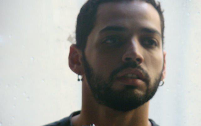 Fabiano Paz