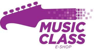 logo_music_class