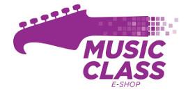 musicclass