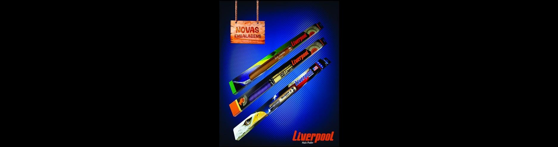 banner-liverpool2