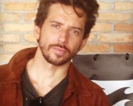 Rodrigo Thurler N