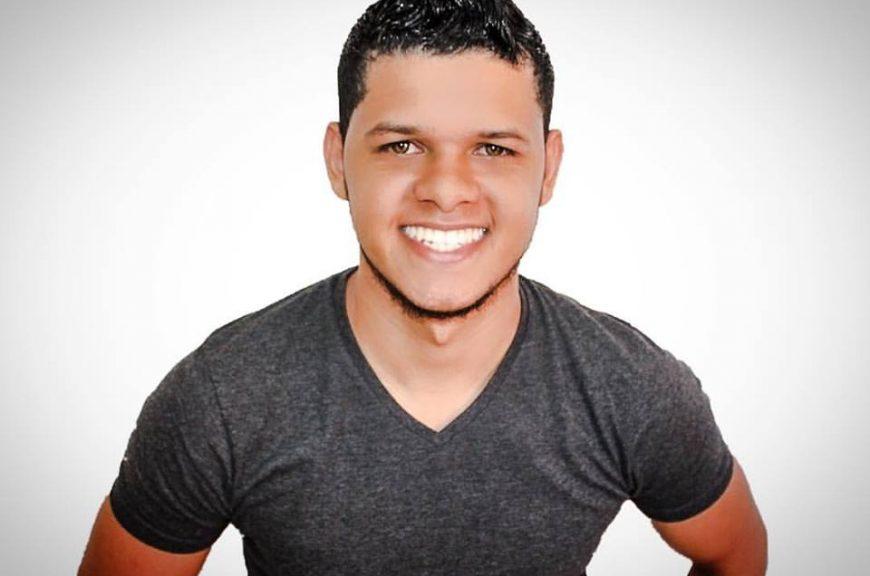 Vinicius Figueiredo Foto 2