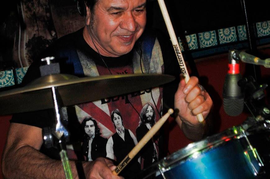 Ruben Pato