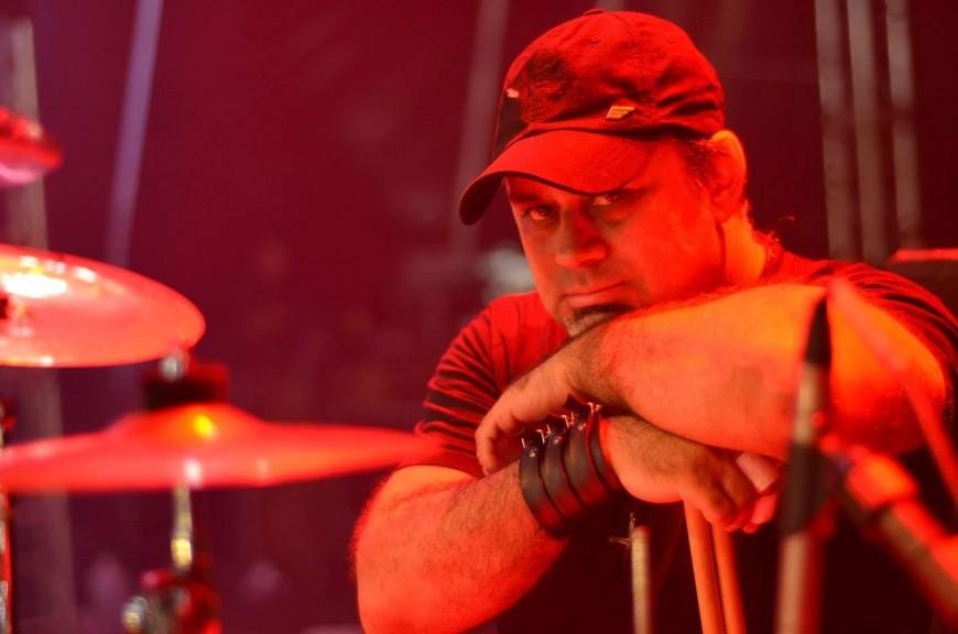 Geraldo Abdo3