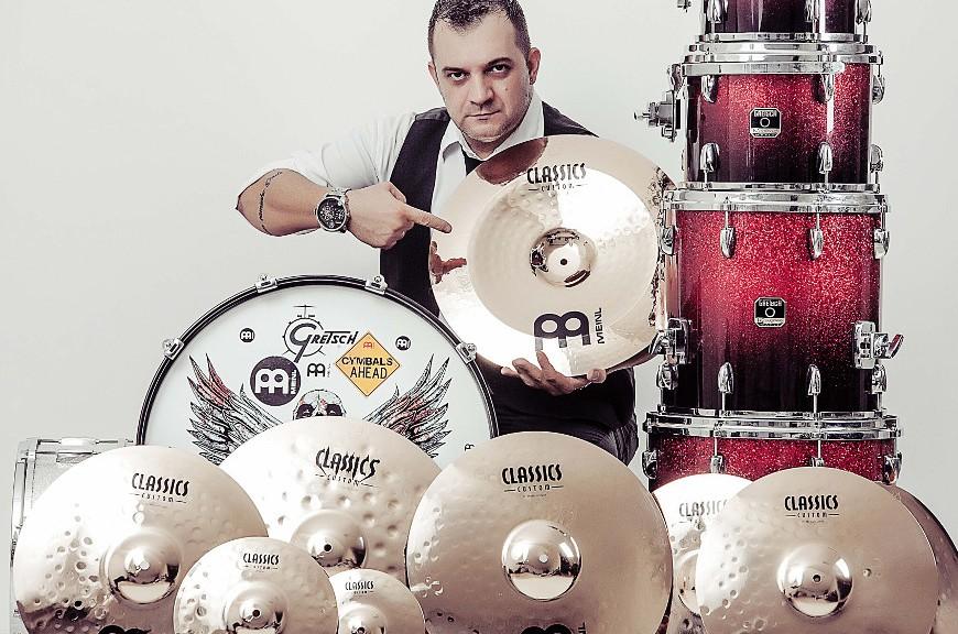 Marcus Fumagalli 1