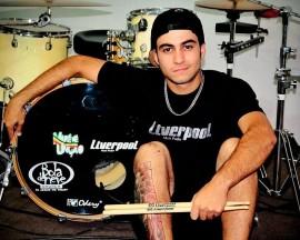 Renato Soares N