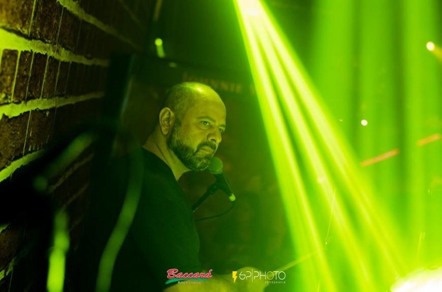 Luis Pagotto2 N